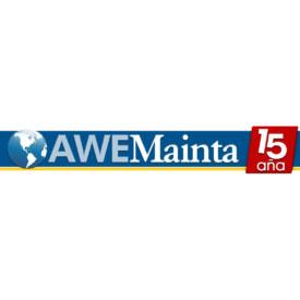 awemainta.com