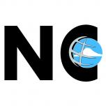 noticiacla.com