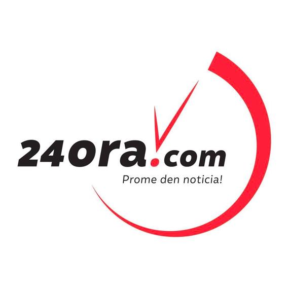 24ora