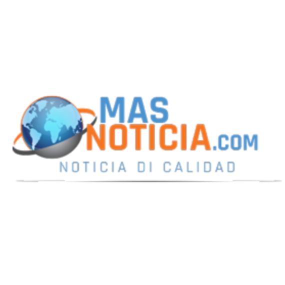 masnoticia.com